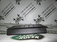 Блок управления светом Range Rover vogue (YWC000540), фото 1
