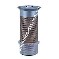 32/206002 32/206003 P776358 Фильтр воздушный JCB 3CX/4CX