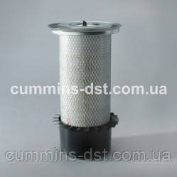 32/903601 32/903602 P772550 Фильтр воздушный JCB 3CX/4CX