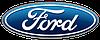 Амортизатор (передний) Ford Connect (низкая база) (L), код 2T1418K001BK, FORD