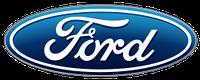 Втулка стабилизатора (заднего) Ford Connect 02- (d=24mm) (высокая крыша), код 2T144A037DC, FORD