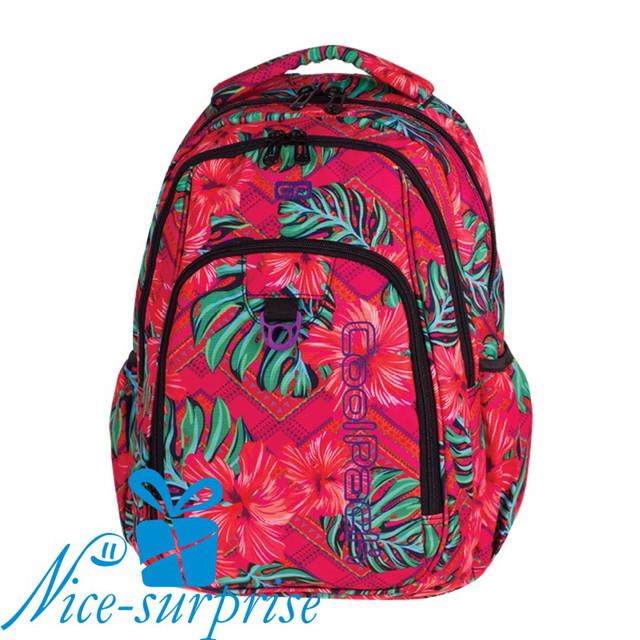 купить легкий школьный рюкзак в Харькове