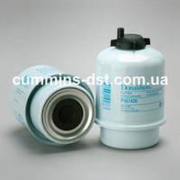 32/925694 P551426 Фильтр топлива JCB 3CX/4CX