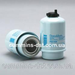 32/925915 P551434 Фильтр топлива JCB 3CX/4CX