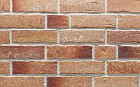 Клінкерна плитка Stroeher колір 372 amberbeige, серія STEINLINGE