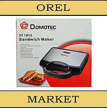 Сэндвич Domotec DT-1051