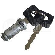 Autotechteile Личинка замка зажигания Sprinter/Vito638