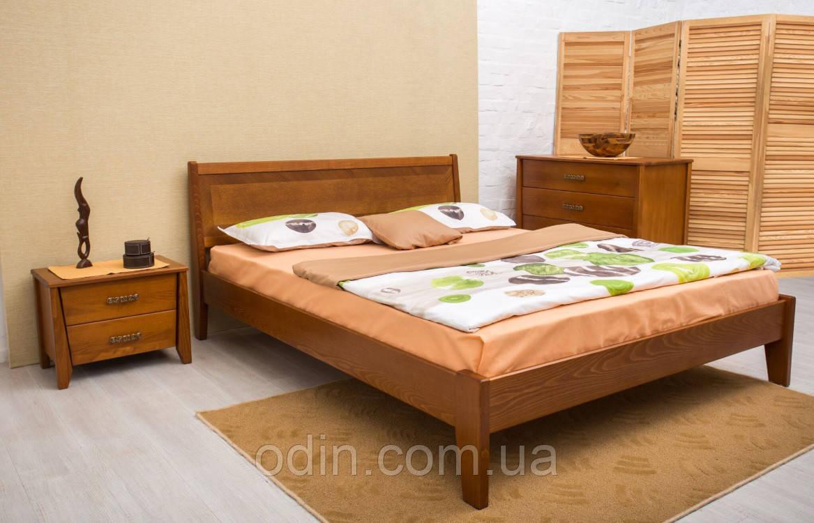 Кровать Сити Олимп