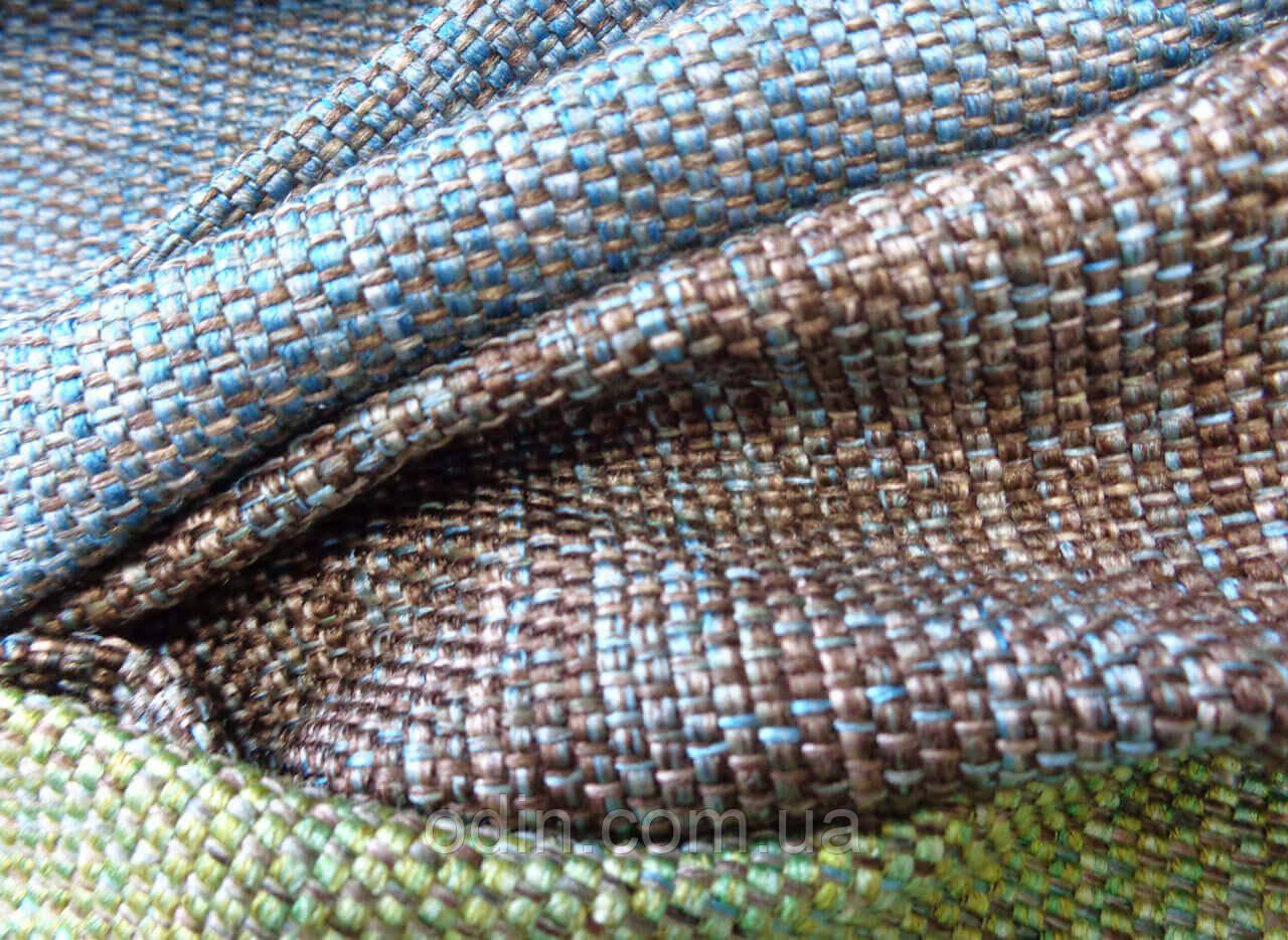 Ткань Биаджи Аппарель