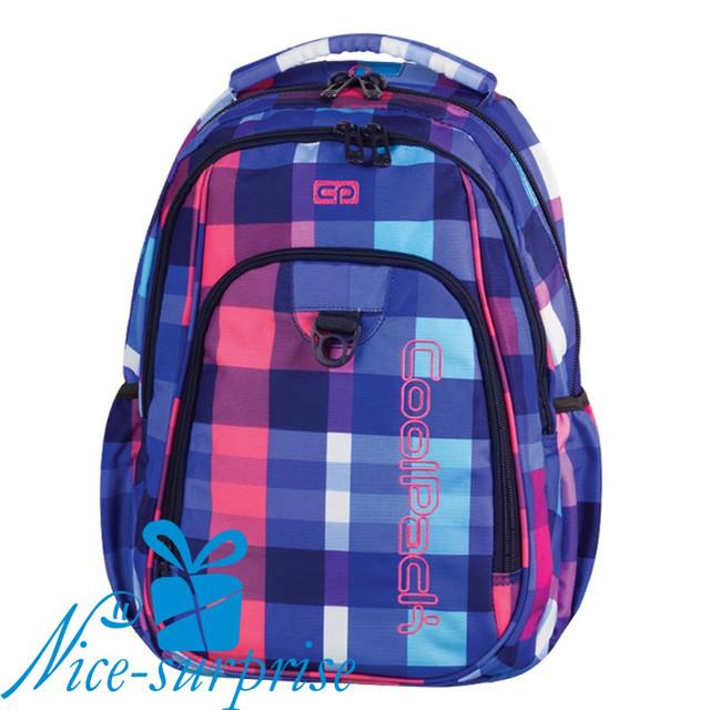 купить легкий школьный рюкзак в Украине