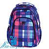 Лёгкий школьный рюкзак для старших классов CoolPack Strike 72878CP