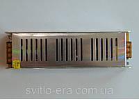 Блок питания QL-12В 200Вт IP33 Компакт