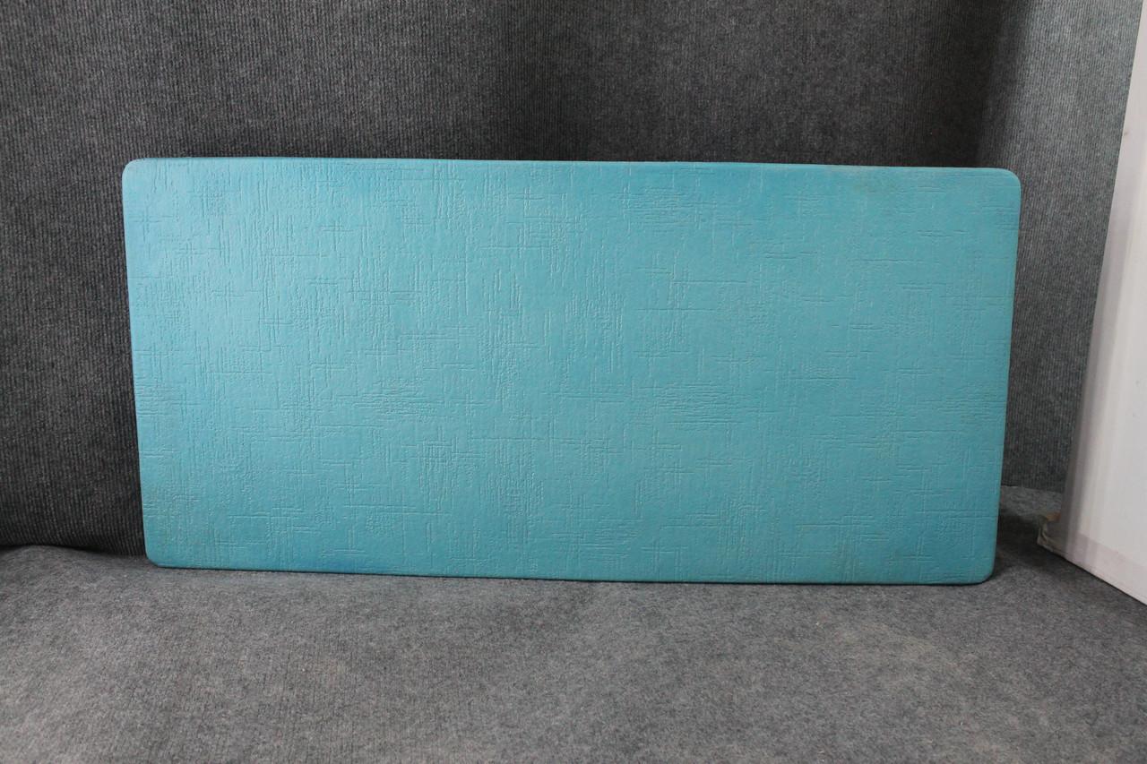 Холст бірюзовий 885GK6HOJA643