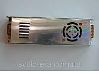 Блок питания QL-12В 250Вт IP33 Компакт, фото 1