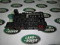 Блок предохранителей Range Rover vogue, фото 1