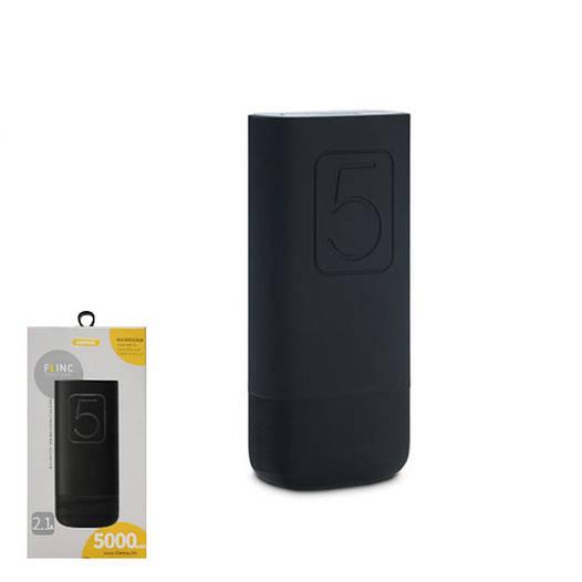 Портативное зарядное устройство (Power Bank) Remax Flinc RPL-25 5000mAh