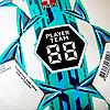 Мяч футбольный Campo Pro IMS Select размер 5, фото 2