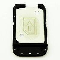 Лоток для Sim-карты для Sony F3311 Xperia E5/F3313