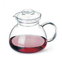Чайник 1,5 л Marta, TM Simax 3243