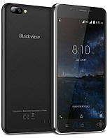 "Смартфон Blackview A7 5"" 2800mAh"