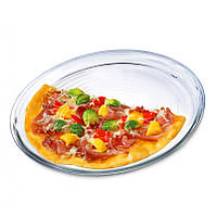 Форма для пиццы, 32 см, Simax