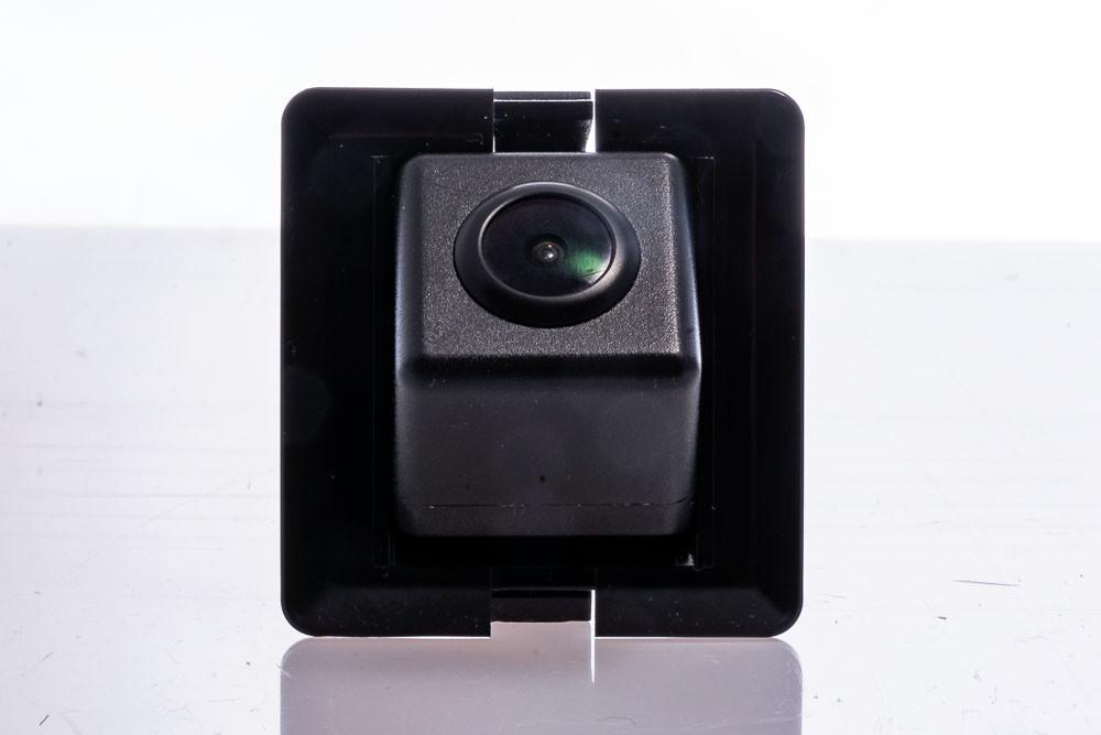Штатна відеокамера Fighter CS-CCD+FM-35 (Toyota)