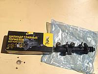 Главный тормозной цилиндр ГАЗ 53 ГАЗ 3307 53-11-3505211-01