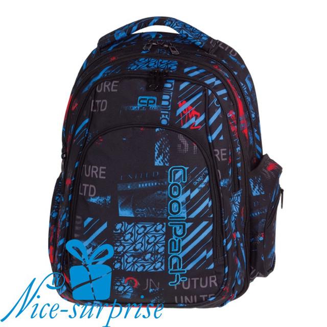 купить модный школьный рюкзак в Одессе