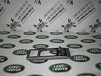 Блок управления Range Rover vogue (FJV000254), фото 1