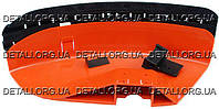 Защитный кожух триммера Stihl FS55