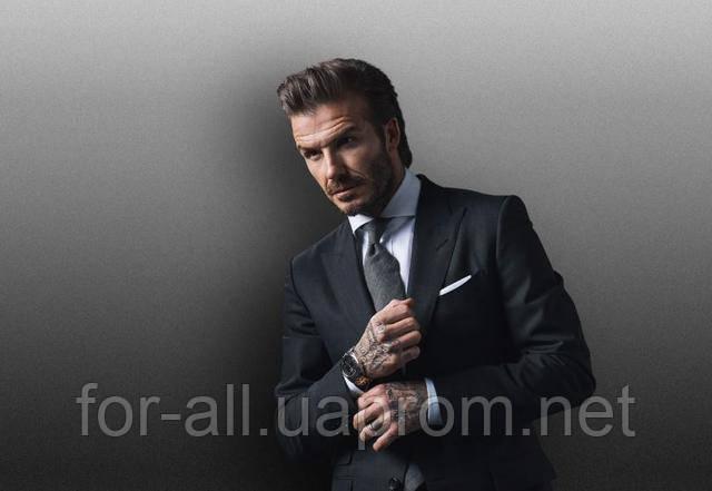 Фото современного мужчины