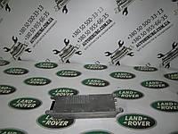 Модуль приемника мобильного телефона Range Rover vogue (6922942), фото 1