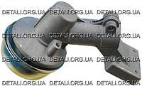 Нижний редуктор триммера Stihl FS55 квадрат d25