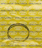 Кольца поршневые триммера Stihl FS55 / Oleo-Mac Sparta 25 d34*1,5