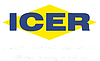 Колодки тормозные, код 180697-700, ICER