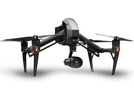 Квадрокоптеры DJI: обзор, характеристики, цены