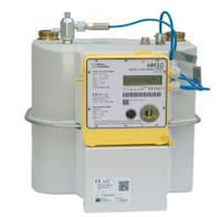SMART счетчик  газа HM10 (G10)
