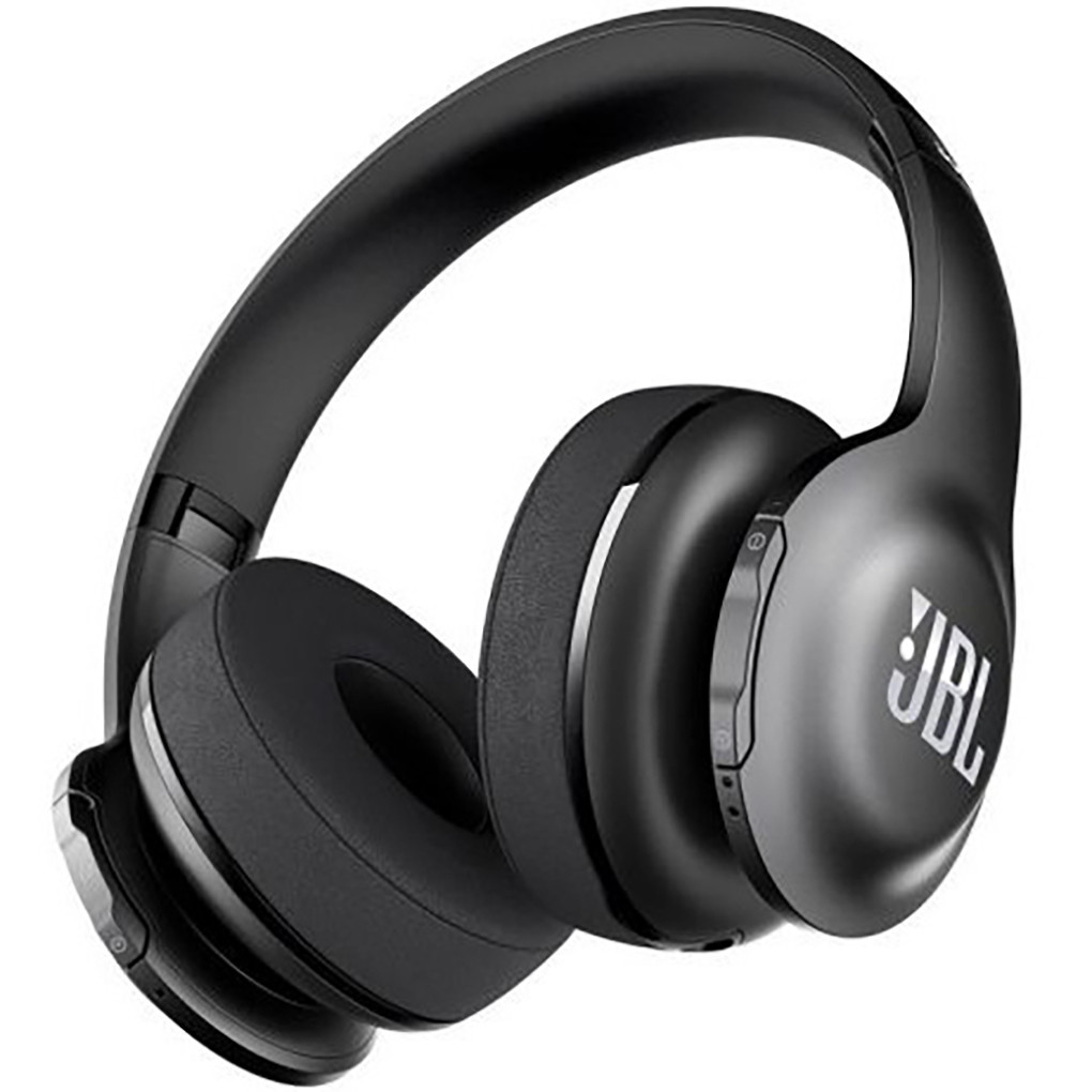 Наушники JBL Еeverest s300 BLUETOOTH