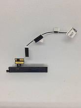 Шлейф-антенна Bluetooth для iPad 2