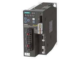 Сервопривод Siemens SINAMICS V90 1.5A, 6SL3210-5FE10-4UA0