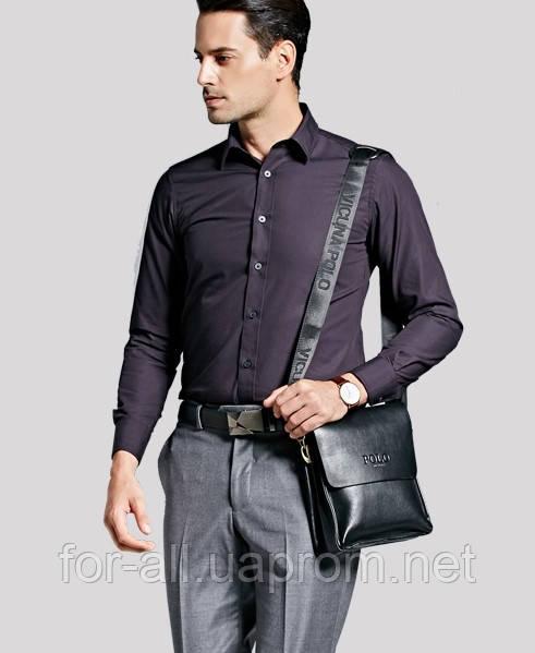 Мужские сумки 2018  в интернет-магазине Модная покупка