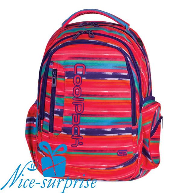 купить модный школьный рюкзак в Киеве