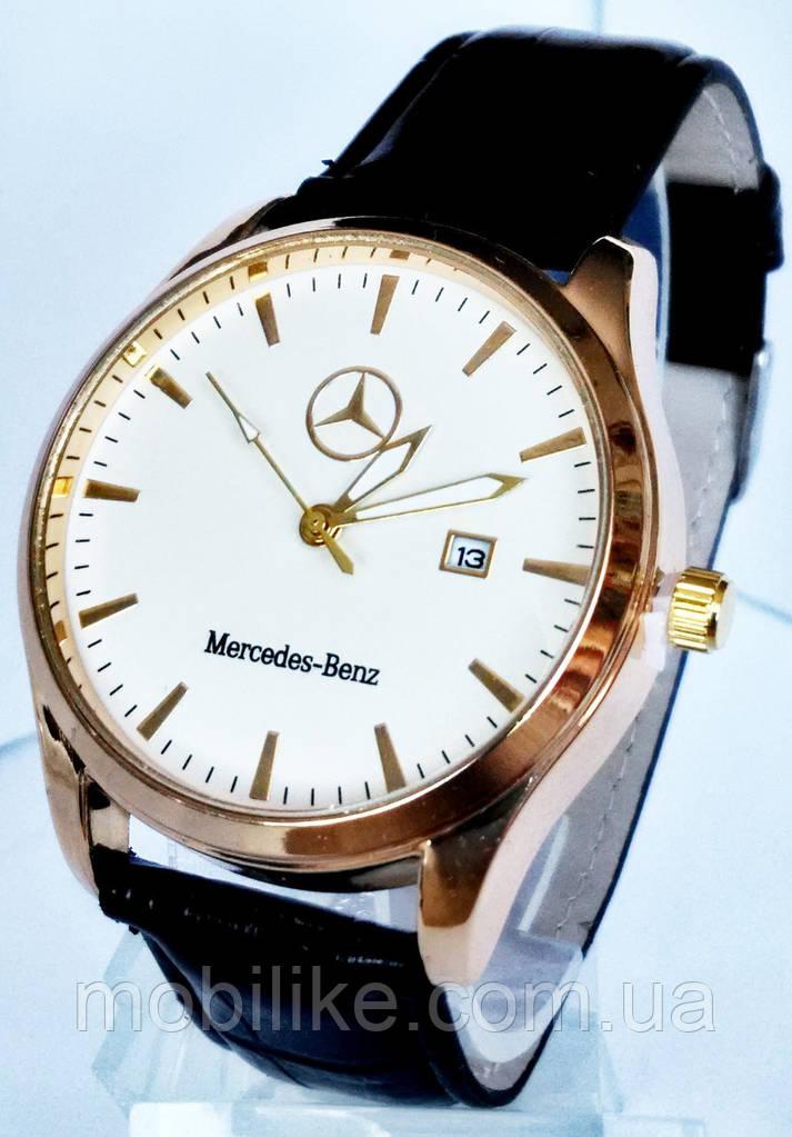 Наручные часа мерседес купить оригинальные часы в минске мужские