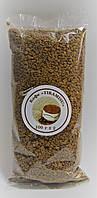 """Кава розчинна """"Tiramisu"""" 100 гр."""