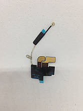 Шлейф-антена GPS iPad 3