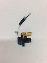Шлейф-антенна GPS iPad 3