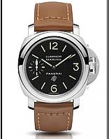 Наручные часы Panerai