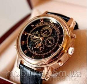 Наручные часы Patek Philippe (Механические)