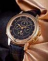 Наручные часы Patek Philippe (Механические), фото 2