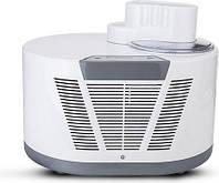 Оборудование для мороженого и йогуртов Camry CR 4460